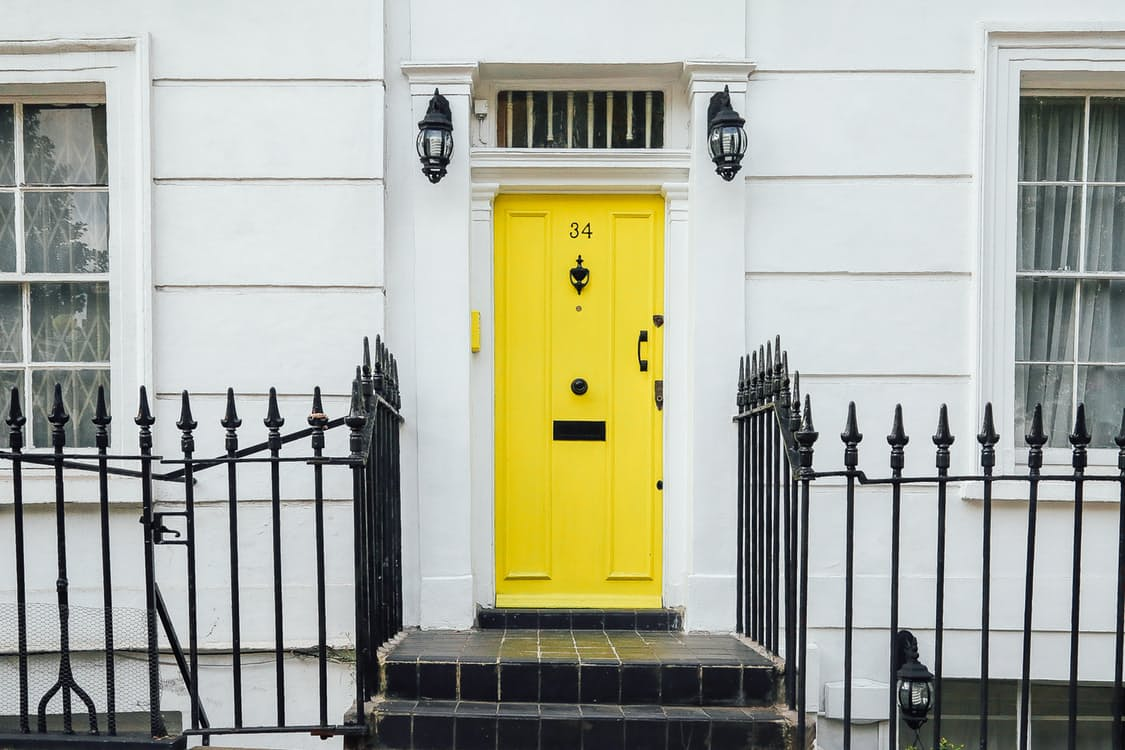 Reparatie ramen deuren en kozijnen